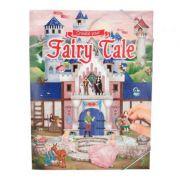 Set creativ Create Your Fairytale