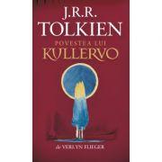 Povestea lui Kullervo