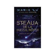 Steaua de la miezul noptii - Tinerele elite Vol. III