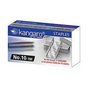 Capse 10/5, 1000 buc/cutie - Kangaro