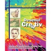 Desenul creativ