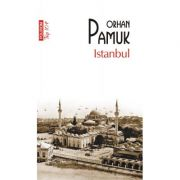 Istanbul (Top 10+)