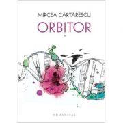 Orbitor Vol. I - Aripa stanga (editie cartonata)