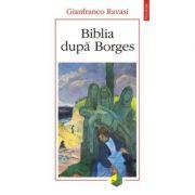 Biblia dupa Borges