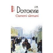 Oameni sarmani (Top 10+)