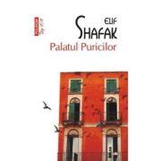 Top 10+ Palatul puricilor