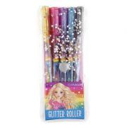 Glitter Roller