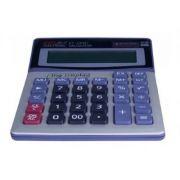 Calculator de birou EVOffice EV-1200V