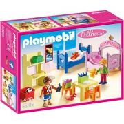 Playmobil Dollhouse (5306)