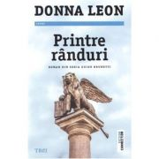 PRINTRE RANDURI