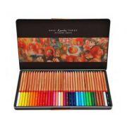 Set 36 de creioane colorate Renoir Marco 36-TN