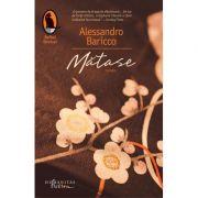 Matase - Alessandro Baricco