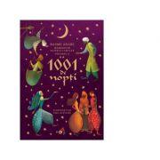 1001 DE NOPTI