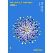 Psihoneuroimunologie umana