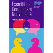 EXERCITII DE COMUNICARE NONVIO