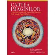 Cartea Imaginilor, Rutg Ammann, Verena Kast, Ingrid Riedel