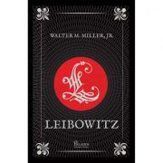 Leibowitz - Walter Miller
