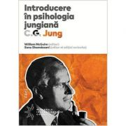 Introducere in psihologia jungiana - C. G. Jung