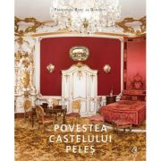 Povestea Castelului Peles-ASR PRINCIPELE RADU AL ROMANIEI