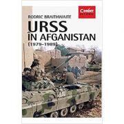 URSS IN AFGANISTAN