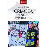 Crimeea si noul imperiu rus