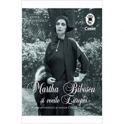 Martha Bibescu si vocile Europei