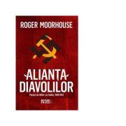 Alianta Diavolilor: Pactul lui Hitler cu Stalin, 1939-1941