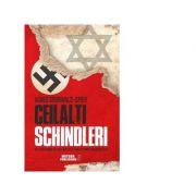 Ceilalti Schindleri