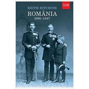Romania 1866-1947