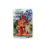 Racing Robot
