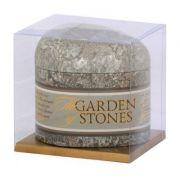 Garden Of Stones - Milk Oolong