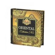 Oriental Collection Assorted Vol. II