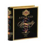 Specialty Classics Assorted