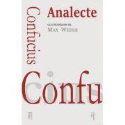 Analecte CONFUCIUS