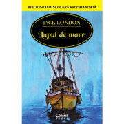 Lupul de mare