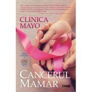 Clinica Mayo Cancerul mamar