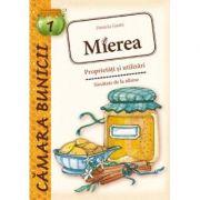 MIEREA