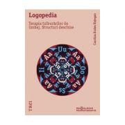 LOGOPEDIA TERAPIA TULBURARILOR