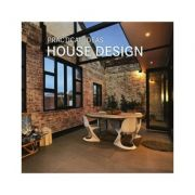 Practical Ideas House Design