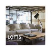 Lofts 21 century living