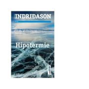 Hipotermie
