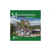 Maramures