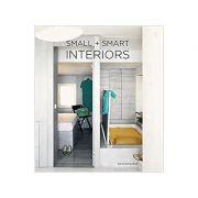 Small + Smart Interiors