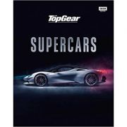 ROP GEAR SUPERCARS