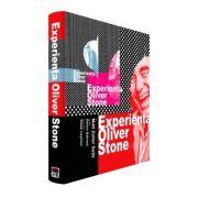 Experienta Oliver Stone