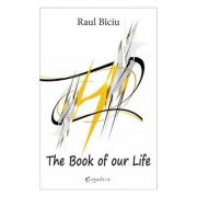 The Book of Our Life