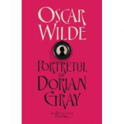 Portretul lui Dorian Grey