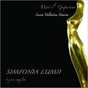 Simfonia Lumii Opere din lumea intreaga