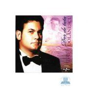 CD Ionut Dolanescu - Dor De Tata