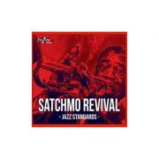 CD-Satchmo revival